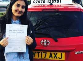 M.A Driving School, Driving instructors, Driving lessons sheffield driving lessons rotherham male and female instructors