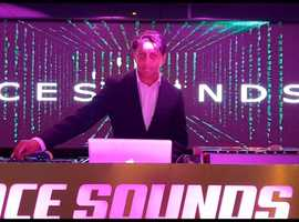 DJ Ace Sounds - Dates Available - Best Prices - Book Now