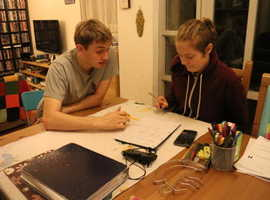 Affordable home maths tuition available in Bristol