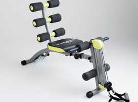 Second Hand Gym Equipment For Sale in Peterborough | Buy