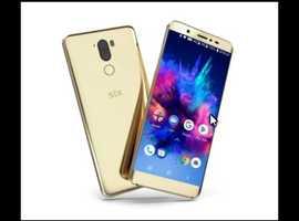 Wileyfox Mobile Phone Unused NEW