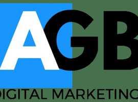 Best Digital Marketing Agency in Cardiff