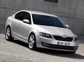 PCO Hire London | Premium Car Hire London | Dual Control Hire London