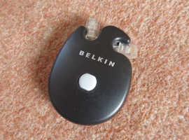 Belkin Retractable Rj11 Modem Cable