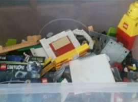 lego .bricks