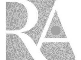 Wedding Planner London | Ruth Alexander Weddings
