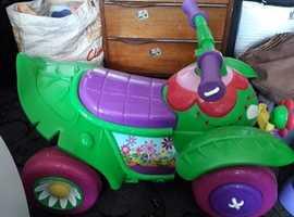todler toys