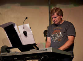 john clements piano lessons online and in person