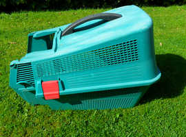Free Bosch Grass Box