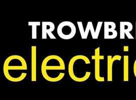 Trowbridge Electrical
