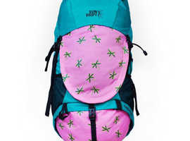 Shop The Best Backpack For Travelling From SunDrift Store