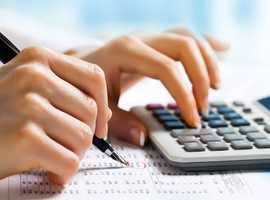 Affordable Payroll Services East London