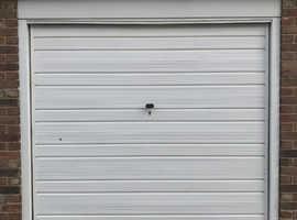 Garage to let Shoreham-by-sea