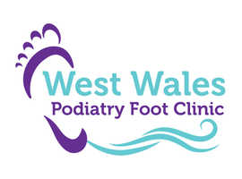 West Wales Podiatry Foot Clinic