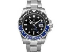 Sell Your Watch in Milton Keynes