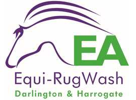 Equestrian Rug Washing, Reproofing & Repair Service