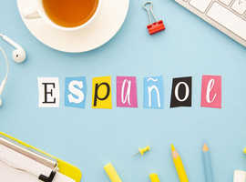 Spanish teacher via Skype (Argentina) Contact me only by email and I will provide you my phone number