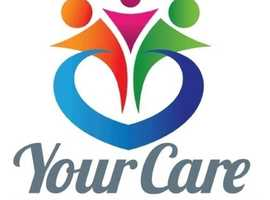 Weekend carers wanted