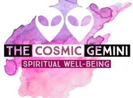 Intuitive Readings and Complementary Therapies