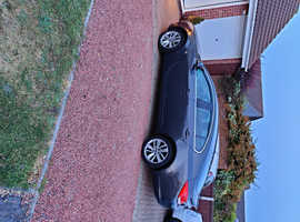 Vauxhall Insignia, 2013 (62) Grey Hatchback, Manual Petrol, 68,000 miles