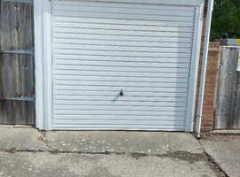 Garage to rent Broadstairs kent
