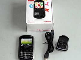 Vodafone 354 Mobile Phone - Unlocked