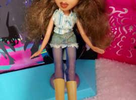 Bratz Doll #30A