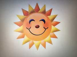 Looking for Quality & Affordable Childcare !!! Sunshine Nursery (Uddingston) Ltd. Well Established Day Nursery in Uddingston and Bothwell , Glasgow