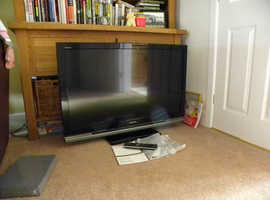"""SONY BRAVIA 40"""" LCD DIGITAL COLOUR TV"""