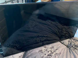 SONY KD-49XG8305 TV - Brand New - Unboxed