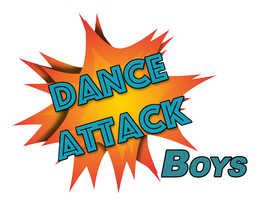 Dance Attack BOYS