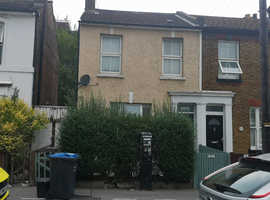 4 bed House - sharers or family - East Croydon nearest station