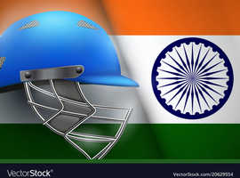 Exciting History of Indian Cricket Team