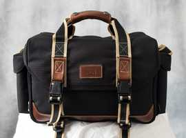 Jessops Camera Bag