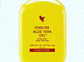 Forever living product distributor