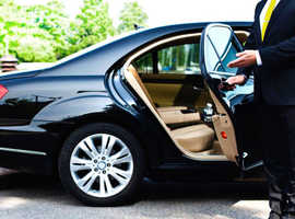 Airport Transfers Specialists - Umbrella Transfers
