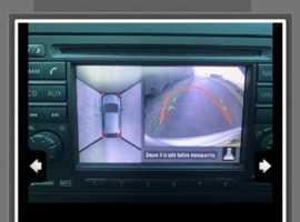 Nissan Qashqai, 2013 (13) Silver Hatchback, Manual Diesel, 108,000 miles