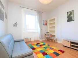 Property Management Service in Edinburgh for landlords