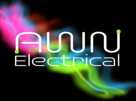 Electrical and Security experts