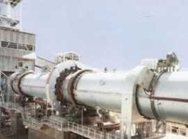Cement Plant and Power Plant New Project opening For Freshers To 35 Yrs Exp