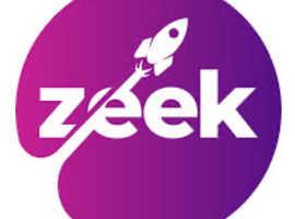Web Design £29..99 Month https://zeek.design/