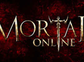 Mortal online - The most hardest open world MMO with unique combat, crafting and dungeons like no other