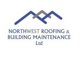 Roofers Glasgow