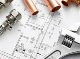 PROFESSIONAL BUILDER - BATHROOMS - KITCHENS - FENCING - LANDSCAPE - RENOVATIONS - REFURBISHMENTS