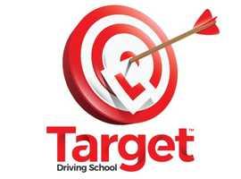 Driving Lessons Hamilton, Blantyre, Bothwell