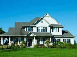 CO Real Estate and Homes for Sale | LK Colorado Homes Realty