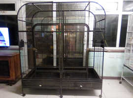 XXX large giant cage