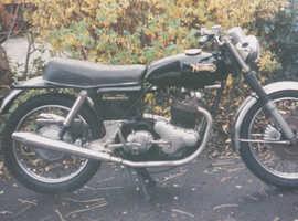 Norton750