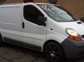 a41d209509 Vans   Commercial Vehicles For Sale in Wallsend
