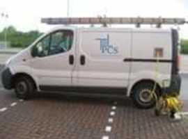 PCS Window Cleaning, Gutter Cleaning and General Maintenance Services